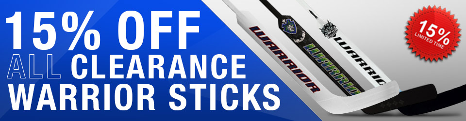 http://monkeysports.com/new/media/042013/15Percent-Goalie-Clearance-Sticks.jpg