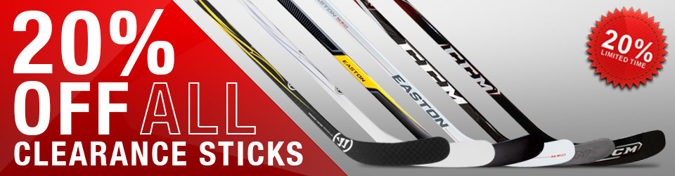 http://monkeysports.com/new/media/042013/20Percent-Hockey-Clearance-Sticks.jpg