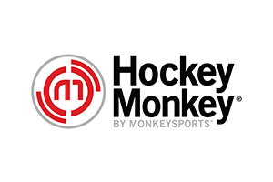 Image result for hockey monkey logo